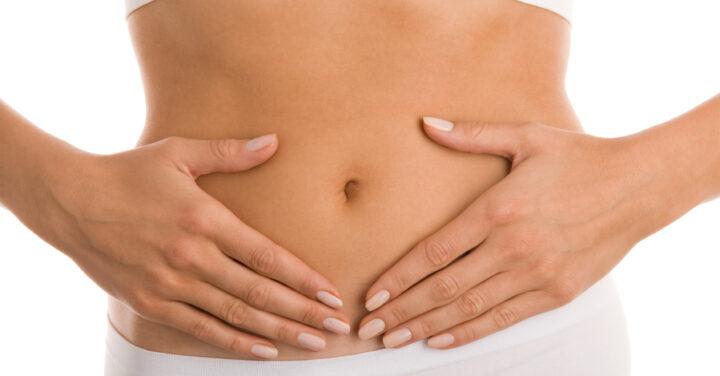 Der gesunde Darm ist die Wurzel aller Gesundheit