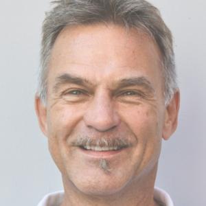Paul Blöchlinger