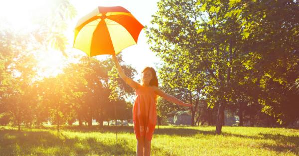 6 Tipps für den optimalen Sonnenschutz