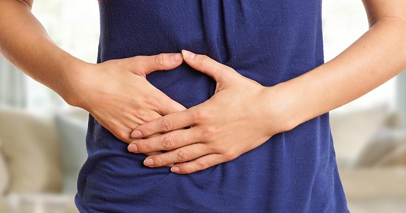 Verdauung gut, alles gut: Tipps und Tricks für einen gesunden Magen