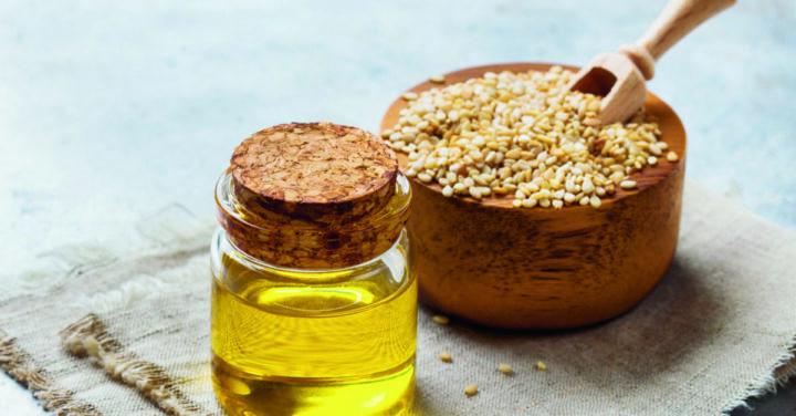 Ölziehen leicht gemacht – natürlich das Zahnfleisch stärken