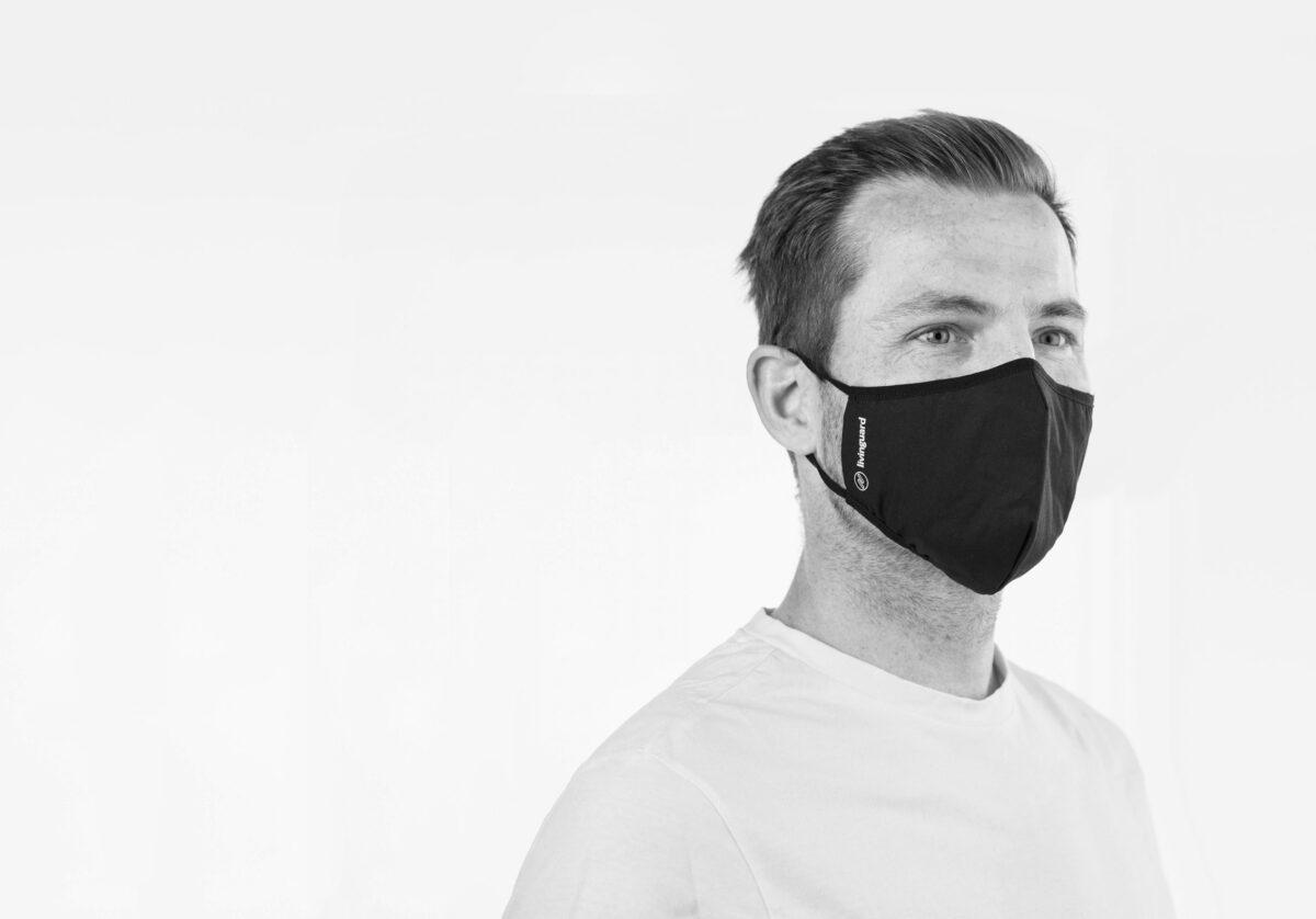 Livinguard Masken